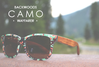 camo-wood-sunglasses.jpg